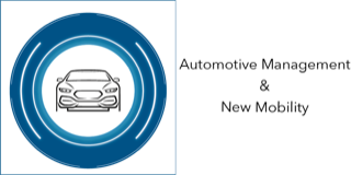 Master Automotive Management Logo