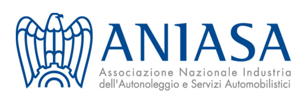 Home Automotive Management Aniasa