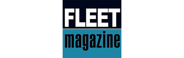 Home Automotive Management Fleet Magazine