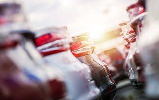 Automotive, la ripresa parte dal modello distributivo