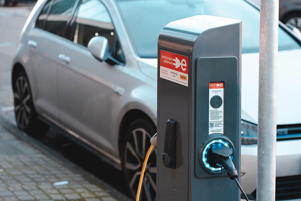 European Battery Innovation