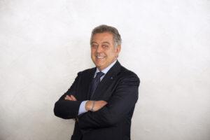 Sulle stradee del SUCCESSO, Cavaliere del lavoro Francesco Maldarizzi