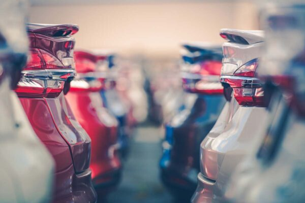 3 motivi per scegliere il Master Automotive Management & New Mobility