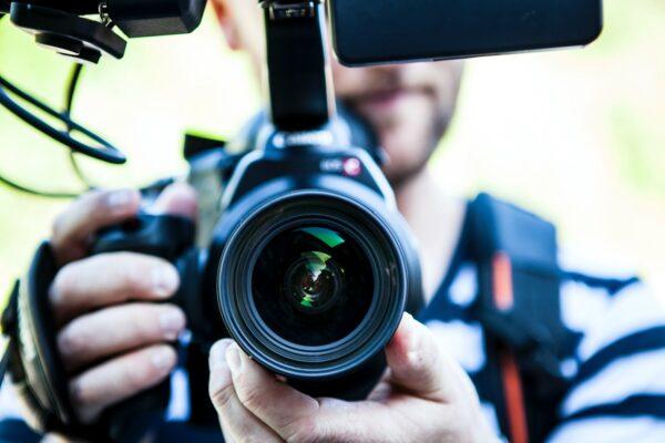 videocomunicazione citnow