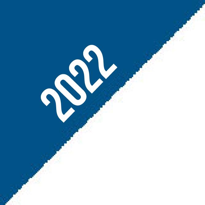 Home Master Automotive Management 2021